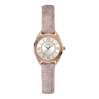 Guess Whisper W1085L1 Ladies Watch