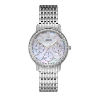 Guess Lattice W1086L1 Ladies Watch