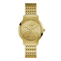 Guess Lattice W1088L1 Ladies Watch
