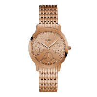 Guess Lattice W1088L2 Ladies Watch