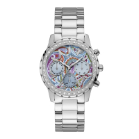 Guess Confetti W1092L1 Ladies Watch