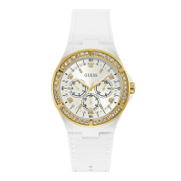Guess Confetti W1093L1 Ladies Watch