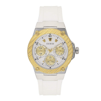 Guess Confetti W1094L1 Ladies Watch