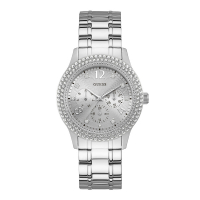 Guess Bedazzle W1097L1 Ladies Watch
