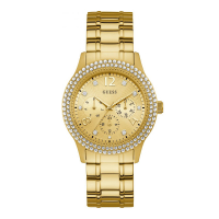 Guess Bedazzle W1097L2 Ladies Watch