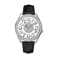 Guess W11143L1 Ladies Watch
