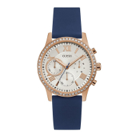 Guess Trend W1135L3 Ladies Watch