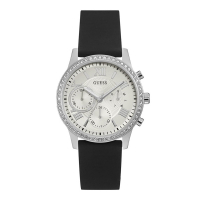 Guess Trend W1135L5 Ladies Watch