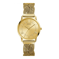 Guess Maiden W1143L2 Ladies Watch