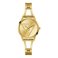Guess Lola W1145L3 Ladies Watch