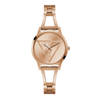 Guess Lola W1145L4 Ladies Watch