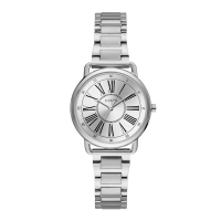 Guess Jackie W1148L1 Ladies Watch