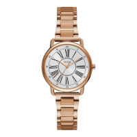 Guess Jackie W1148L3 Ladies Watch