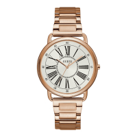 Guess Kennedy W1149L3 Ladies Watch