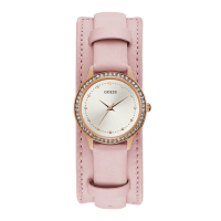 Guess Chelsea W1150L3 Ladies Watch