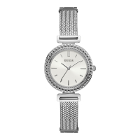 Guess Monroe W1152L1 Ladies Watch