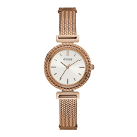 Guess Monroe W1152L3 Ladies Watch