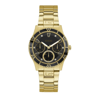 Guess Valencia W1158L1 Ladies Watch