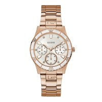 Guess Valencia W1158L2 Ladies Watch