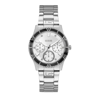 Guess Valencia W1158L3 Ladies Watch
