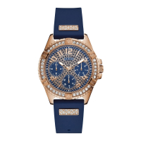 Guess Frontier W1160L3 Ladies Watch