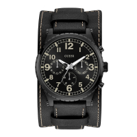 Guess Arrow W1162G2 Mens Watch