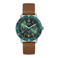 Guess Smith W1169G1 Mens Watch