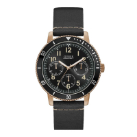Guess Smith W1169G2 Mens Watch