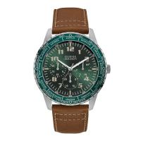 Guess Pioneer W1170G1 Mens Watch
