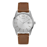 Guess Perry W1186G1 Herrenuhr
