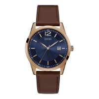 Guess Perry W1186G3 Mens Watch