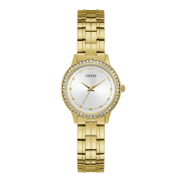 Guess Chelsea W1209L2 Ladies Watch