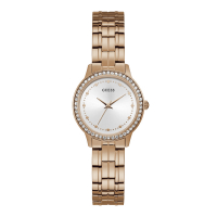 Guess Chelsea W1209L3 Ladies Watch