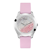 Guess Crush W1223L1 Ladies Watch