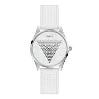Guess Mini Imprint W1227L1 Ladies Watch