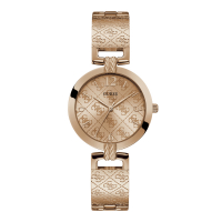 Guess G Luxe W1228L3 Ladies Watch