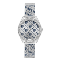 Guess Claudia W1279L1 Ladies Watch