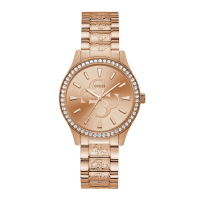 Guess Anna W1280L3 Ladies Watch