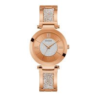 Guess Aurora W1288L3 Ladies Watch