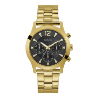 Guess Skylar W1295L2 Ladies Watch