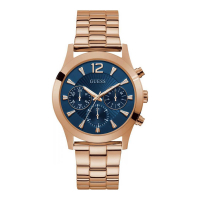 Guess Skylar W1295L3 Ladies Watch