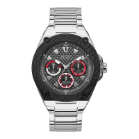 Guess Legacy W1305G1 Mens Watch