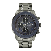 Guess Axle W22522G2 Mens Watch Chronograph