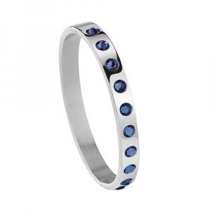 Guess Ladies Bracelet UBB28125-L