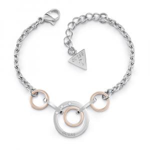 Guess Ladies Bracelet UBB29030-L