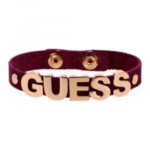 Guess Ladies Bracelet UBB81312