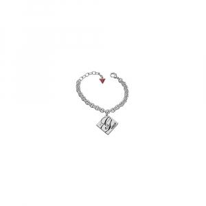 Guess Ladies Bracelet UBB81345