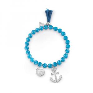 Guess Ladies Bracelet UBB85034-L