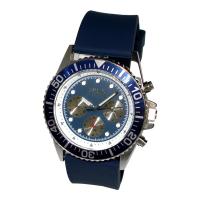 Fila 38-830-102 Mens Watch Chronograph
