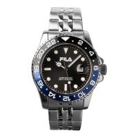 Fila 38-858-001 Mens Watch